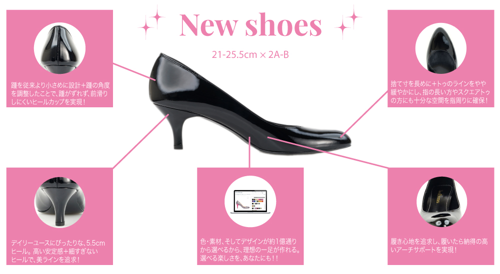 newshoes_overview_v02