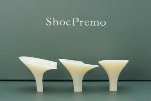 55h-stiletto-heel