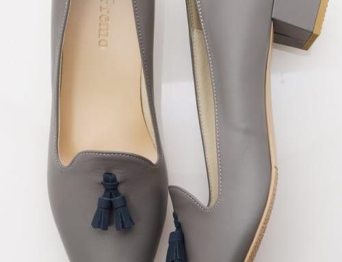 「新しい生活様式」における足と靴