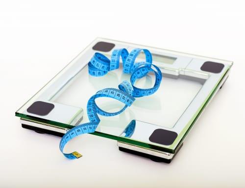 ダイエットで減らしたいのは脂肪ではなくむくみ?!